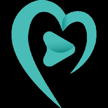 Logo Icon 2